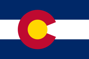 co-largeflag