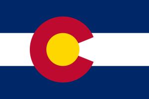 co-largeflag