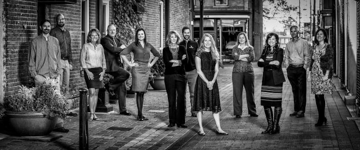 edtech-team-photo-1